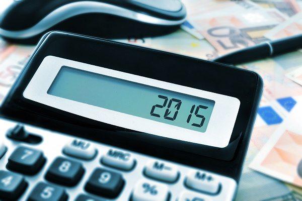 Tax deductible debt