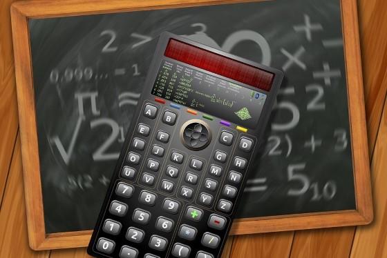 The Wealth Equation. Maximise, minimise, optimise.